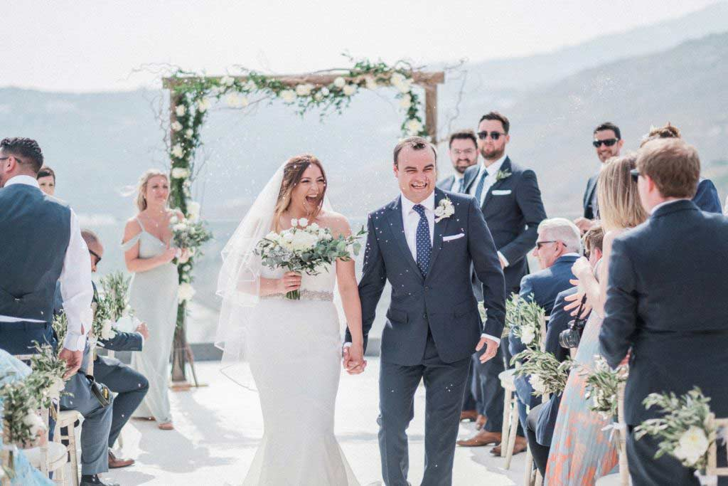 Wedding-of-carina-steve-in-mykonos