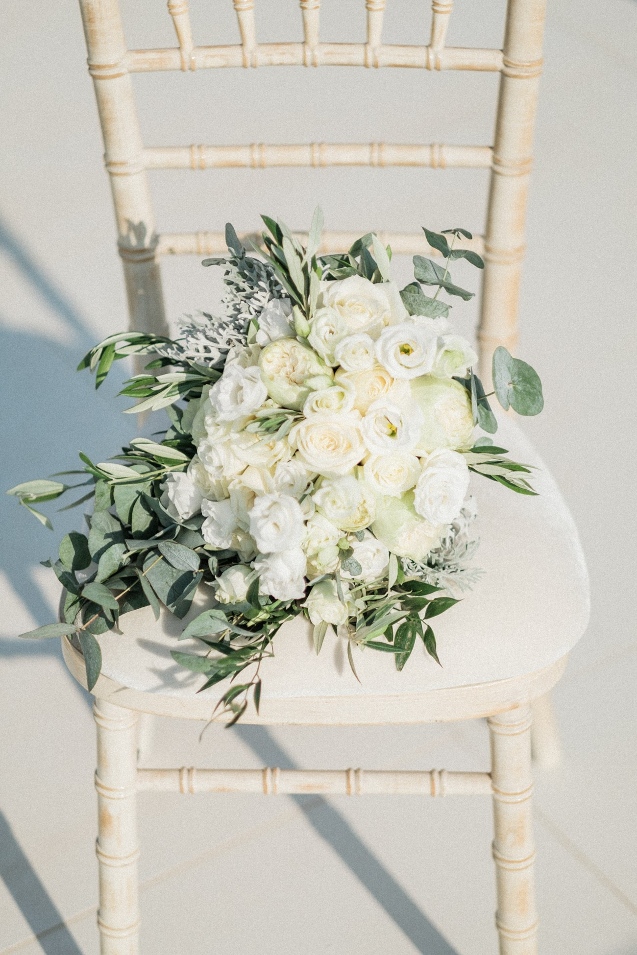 weddings events mykonos
