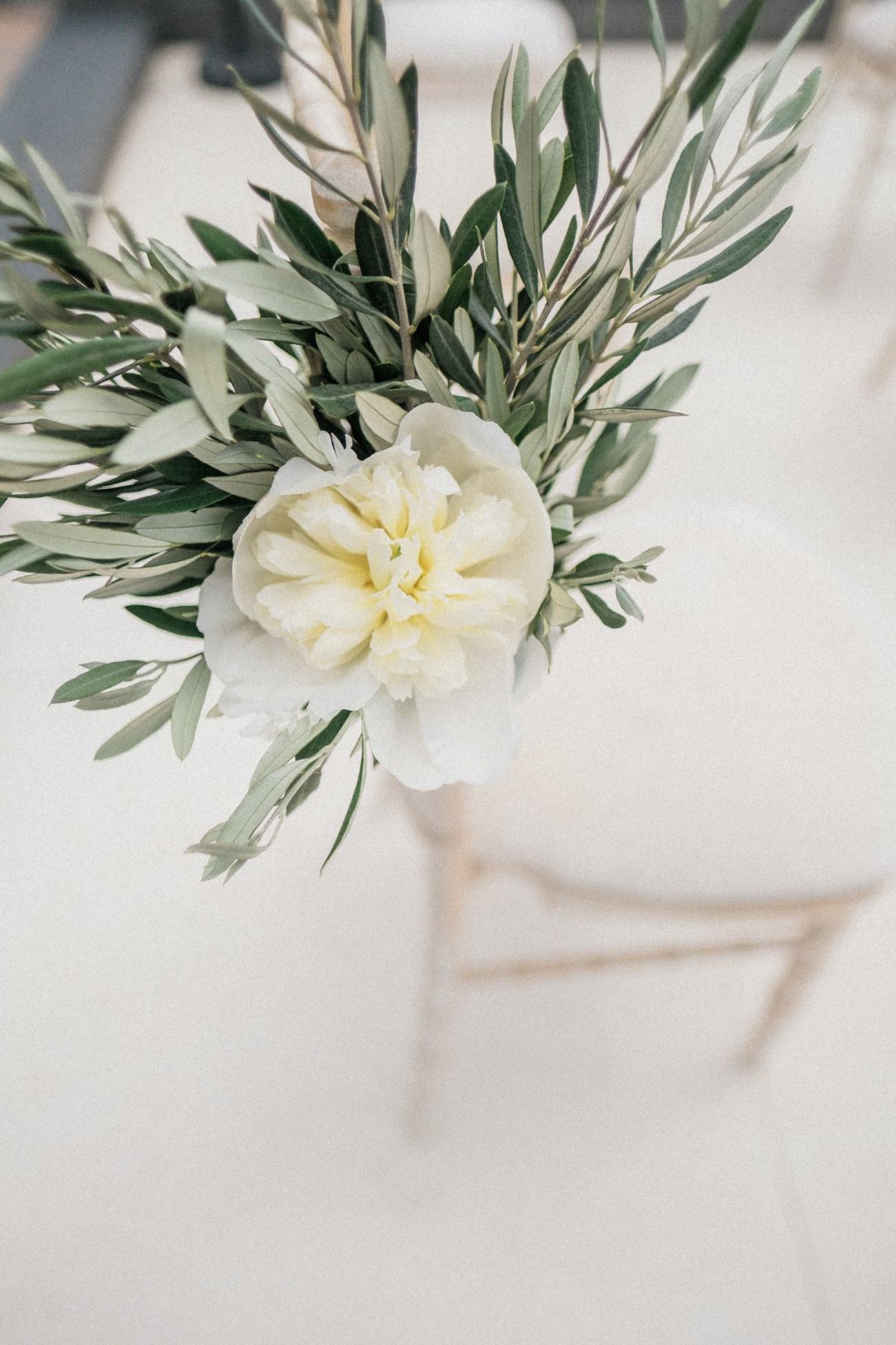Wedding-of-carina-steve-in-mykonos