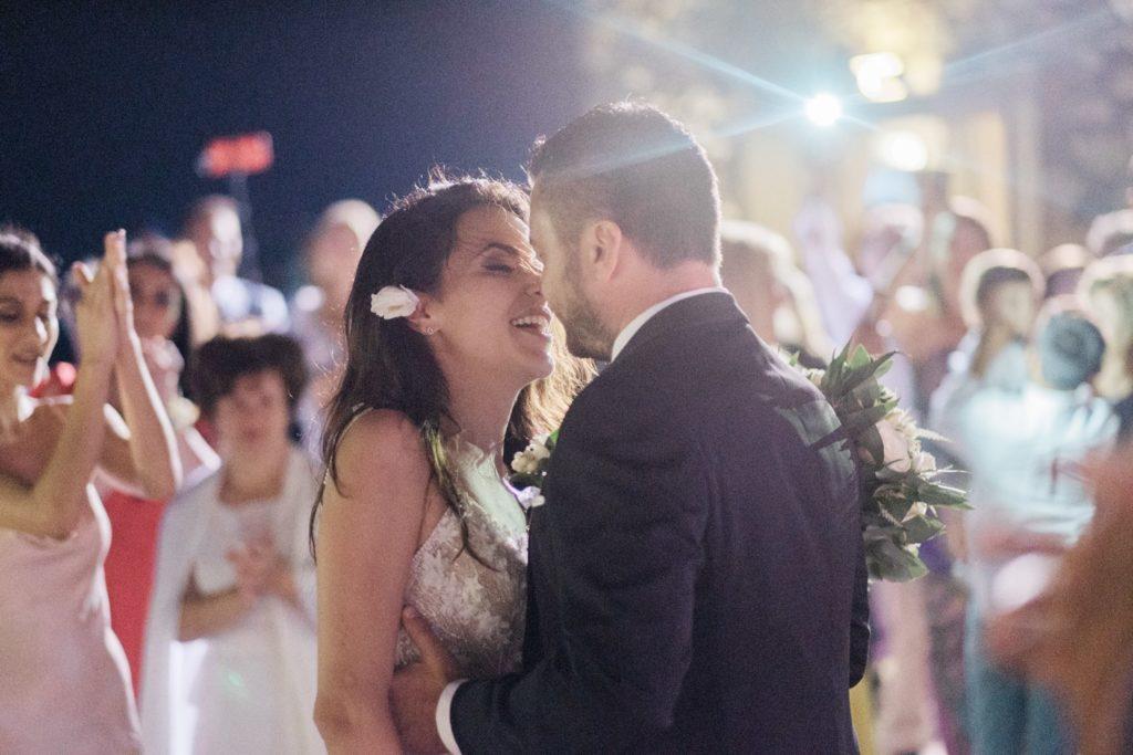 mykonos wedding planners
