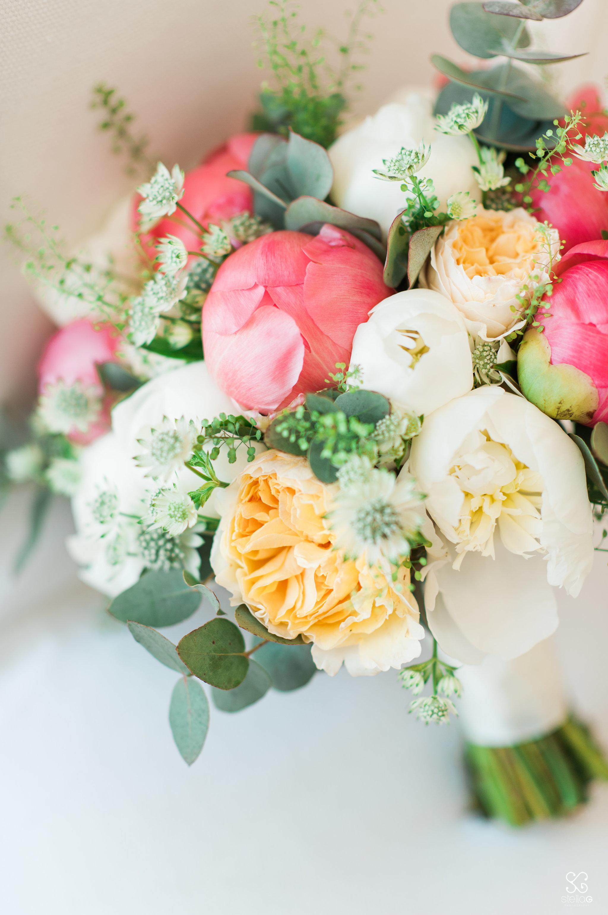 Wedding-of-alexandra-linus-in-mykonos
