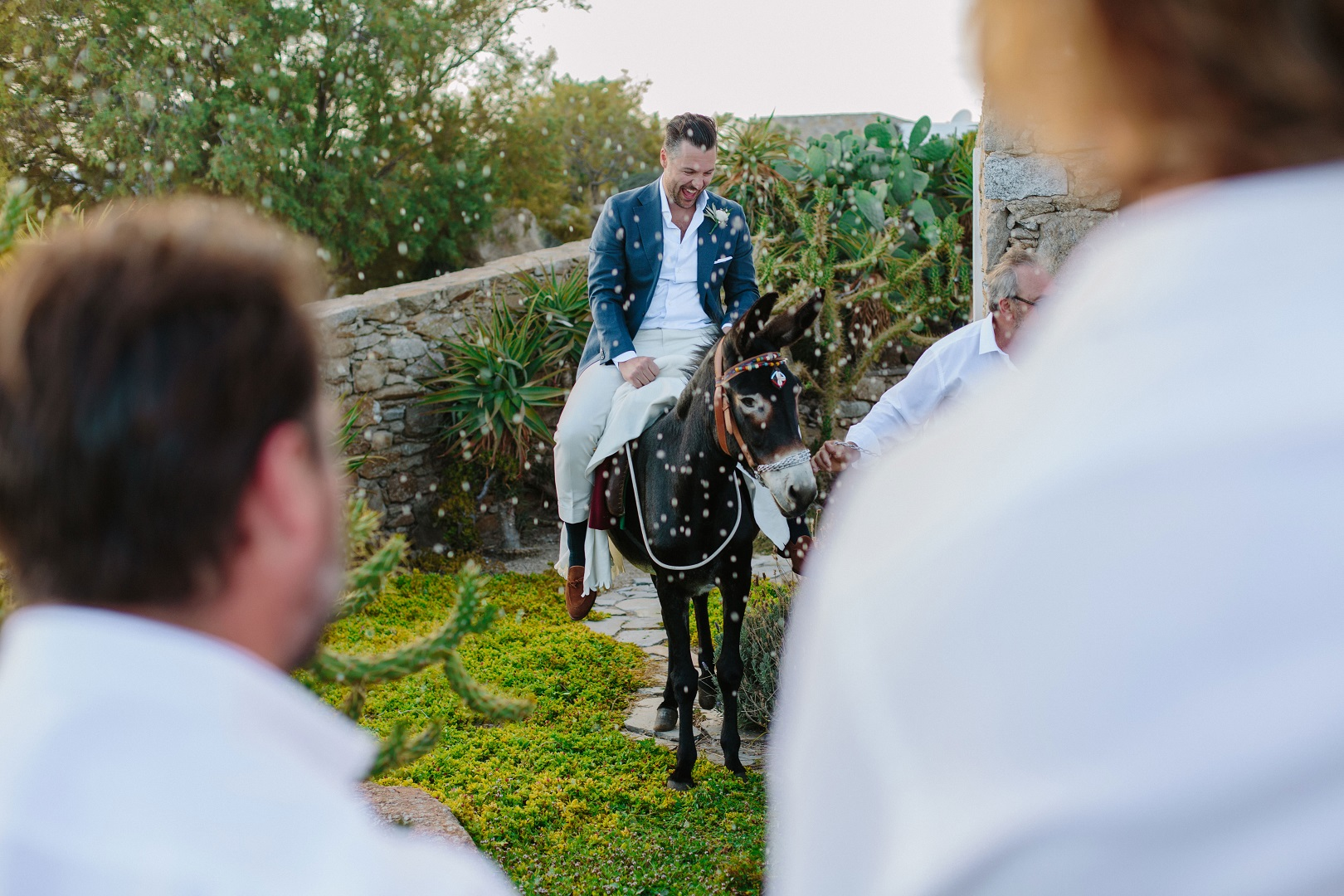 Wedding-of-alicia-francis-in-mykonos