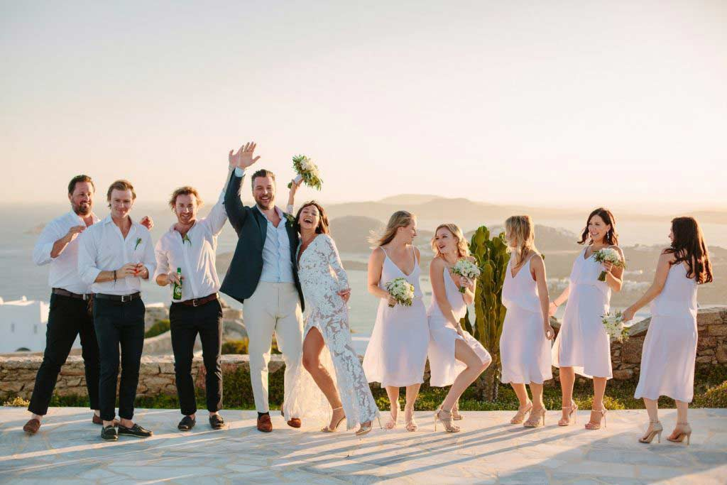 Wedding-of-alicia-francis-in-mykonos