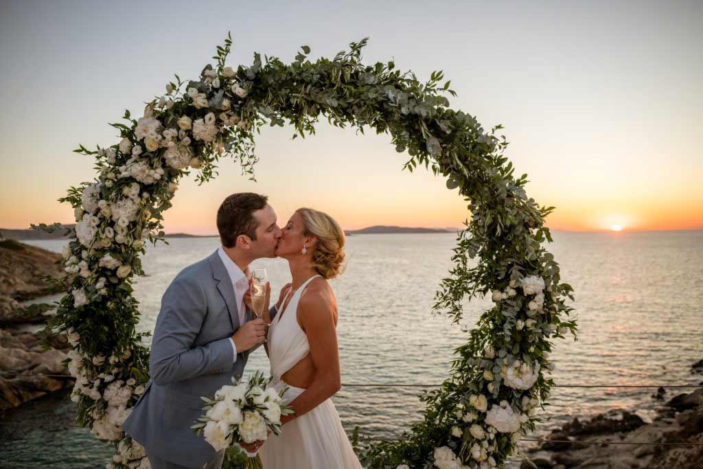 Wedding-of-corinna-tobby-in-mykonos