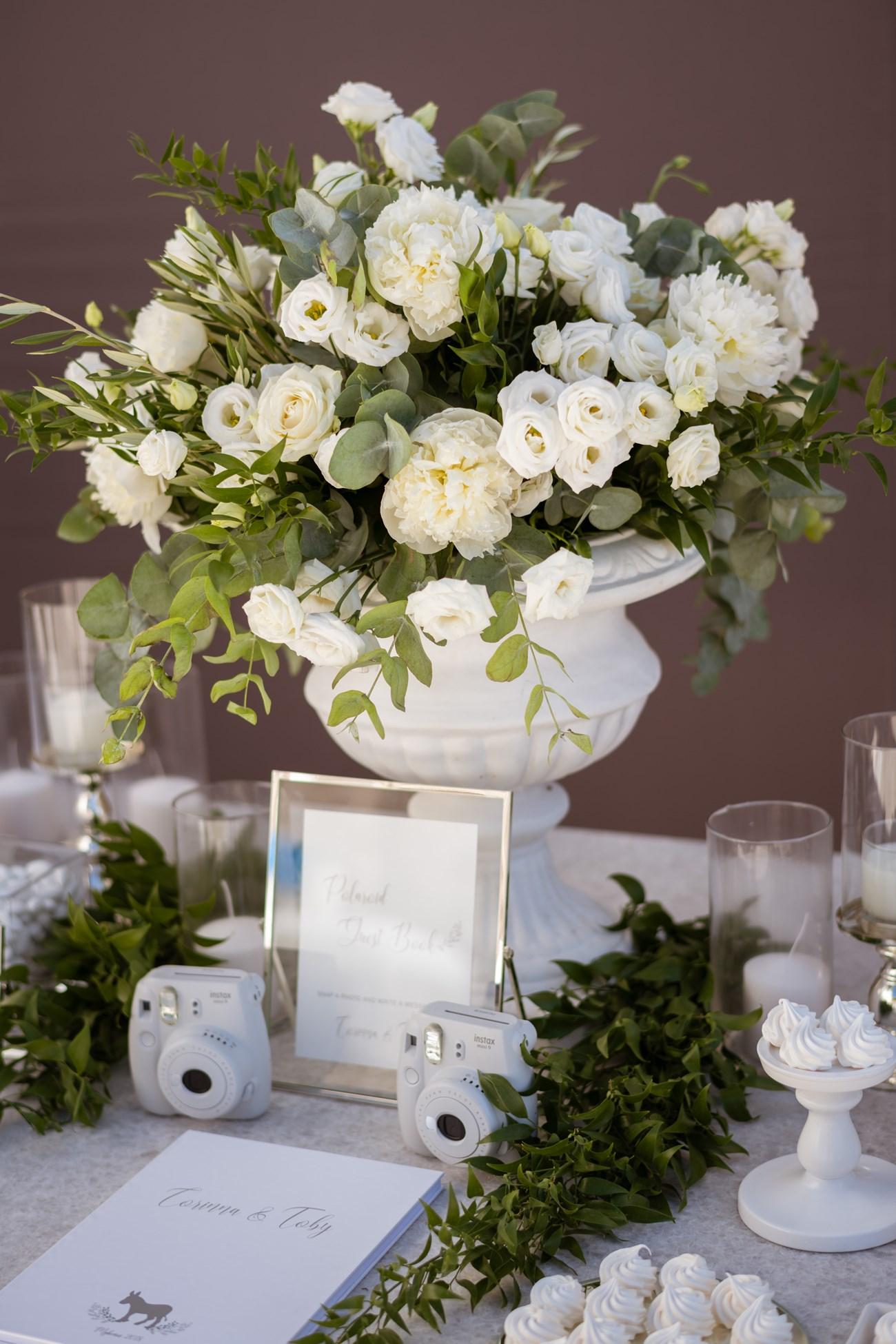 Wedding-of-corinna-tobby-in-mykonos