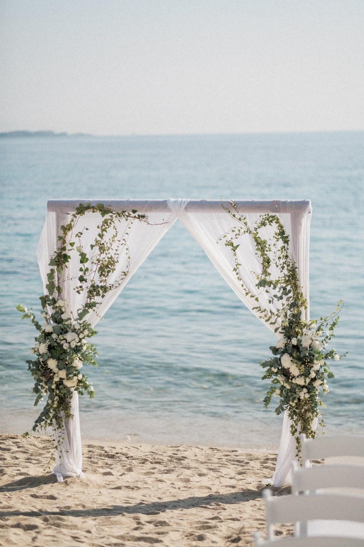 Wedding-of-jessica-ralph-in-mykonos