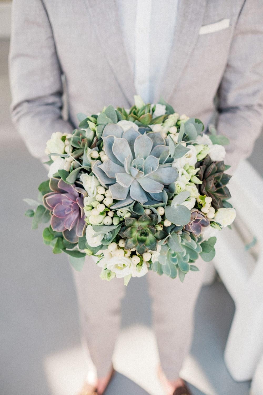contact mykonos wedding planners
