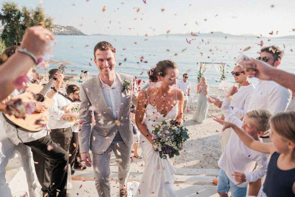 Wedding-of-jessica-ralph-in-mykonos