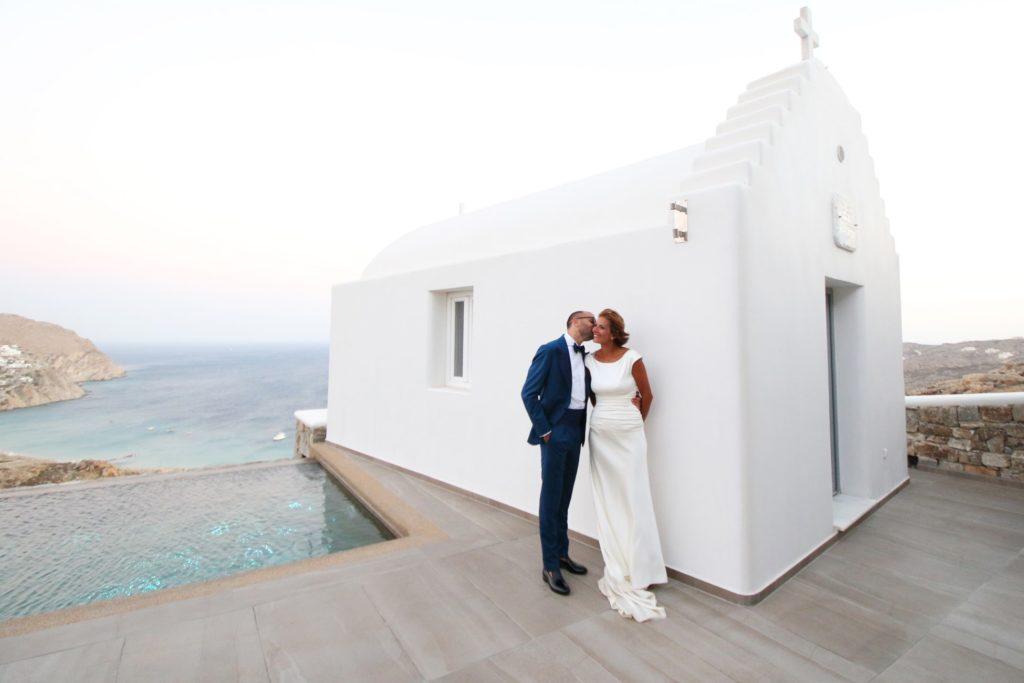Wedding-of-diletta-mirko-in-mykonos