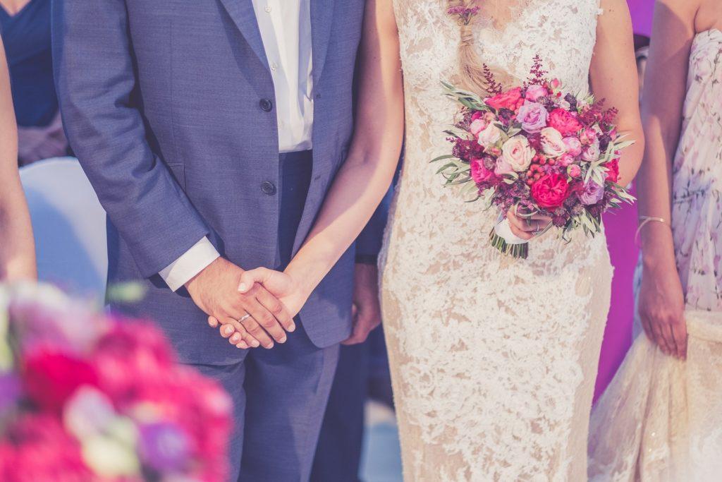 Wedding-of-sevasti-sergio-in-mykonos